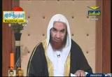 الدين فى السياسة والسياسة فى الدين ( 31/5/2012 ) قرآن و سنة