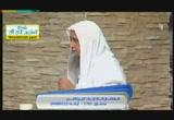 طلب احاطة حول حوض النيل مع الشيخ سلامة الرقيعى ومحسن ابو حسان (9/4/2012 ) برنامج طلب احاط