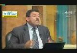 استكماللملفالرئاسةصلاحياتالرئيس(8/4/2012)وجهةوطن