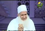 القصد (2/6/2012) شرح مدارج السالكين