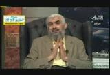 المرشحون الاسلامين ومحاولة التوفيق بينهم (10/4/2012 )  بين الواقع والتاريخ