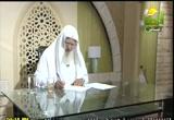 فتاوى الرحمة (2/6/2012)