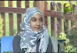 حجر يسير (2/6/2012) حكايات جدو سعد