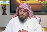 مجزرة الحولة .. نقطة التحول (27/5/2012) يستفتونك