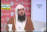 دعم الشيخ احمد فريد لمحمد مرسى ( 2/6/2012 ) النهضة