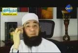 قصة الذى اكل لحم اخيه ( 5/6/2012 ) حكايات عمو محمود