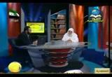 الدرس24 سورة القصص من الآية 43 (8/6/2012) تفسير القرآن