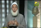 الإيمان والأخلاق (2) (5/6/2012) أخلاقنا