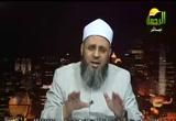 تأملاتواجبة(2)(5/6/2012)انحراف