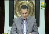 فرع جامعة الأزهر بدمياط الجديدة (6/6/2012) مجلس الرحمة