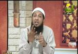 لماذا تخافون من الإسلام؟ (8/6/2012) ساعة لقلبك