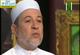 باب هاءات التأنيث - التاء المبسوطة (1) (9/6/2012) الإتقان لتلاوة القرآن