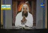 فائدة ذكر الله تعالى ج 2 ( 7/6/2012 ) فاستقيموا اليه