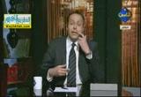 وسائل تحبيب اطفالنا فى الصلاة ( 7/6/2012 ) ساعة التربية