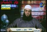الحملة المسعورة على الاسلام ( 7/6/2012 ) قطار الشباب