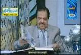 سورة الانعام من 92 الاية الى الاية 96 ( 8/6/2012 ) مع القرآن الكريم