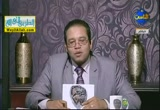 محاكمة القرن بين النتائج والاحباط ( 8/6/2012 ) الدرع