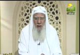 فتاوى الرحمة (9/6/2012)