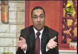 محافظة شمال سيناء (2) (10/6/2012) دعوة للحوار