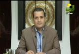 سوريا في القلب (10/6/2012) مجلس الرحمة