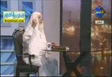 القران ونصرة الشريعة ( 11/6/2012 ) القران والحياة
