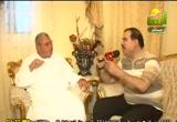 الشيخ حمدي الزامل (2) (12/6/2012) أعلام الامة