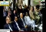 طائفية ثورة البحرين (1) (17/2/2012) الراصد