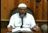يظهر الإسلام حتى تختلف التجار في البحر وحتى تخوض الخيل في سبيل الله ثم يظهر قوم يقرؤون القرآن ...