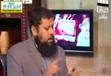 كيف يفكر الشيعة؟ (4/4/2012) جرائم منسية