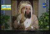 عظمة الذكر ج 2 ( 12/6/2012 ) فاستقيموا اليه