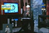 فتاوى الناس ( 12/6/2012 )