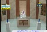 محكمة مبارك فى الميزان ( 7/6/2012 ) القران والسنة