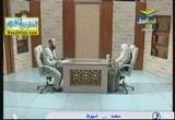 فتاوى إقتصادية ( 8/6/2012 )
