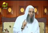 الدرس 2 - سورة الفاتحة وقصار السور (13/6/2012) دروس مهمة لعامة الأمة