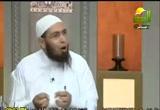 السنن الإلهية والأحداث الجارية (13/6/2012) مجلس الرحمة