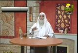 أم كلثوم بنت علي رضي الله عنهما (6) (13/6/2012) نساء بيت النبوة