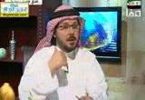 البحرين ..والخروج من الأزمة (1/4/2012) الخطر الإيراني