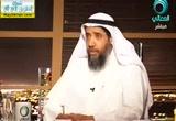 حاجة الأمة للدعوة السلفية (2/4/2012) على بصيرة
