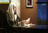 نصر الله للأنبياء (5/6/2012) مع الله