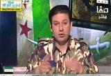 سوريا الثورة 1 (1/4/2012)