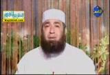 قصة اصحاب الغار ( 13/6/2012 ) حكايات عمو محمود