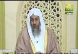 فتاوى الرحمة (14/6/2012)