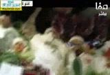 سوريا الثورة 2 (10/6/2012)