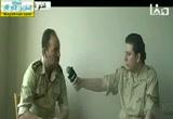 سوريا الثورة 3 (10/6/2012)
