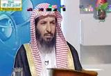 آداب المجالس (12/6/2012) يستفتونك