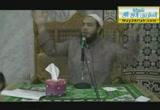 ليس لها من دون الله كاشفة (15-6-2012)بحضور د.يسرى هانى,ش.أحمد جلال,د.محمد على يوسف,ش.عادل لطفى