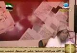مقدمة عن ابن تيمية ومزايا رسائله (15/6/2012) من رسائل ابن تيمية