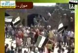 مع سوريا حتى النصر (14/4/2012)