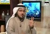 الأزمة في البحرين (4) دور أمريكا في الأزمة (15/4/2012) خيوط الحدث