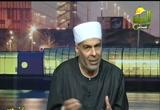التسبيح (15/6/2012) أجوبة الإيمان